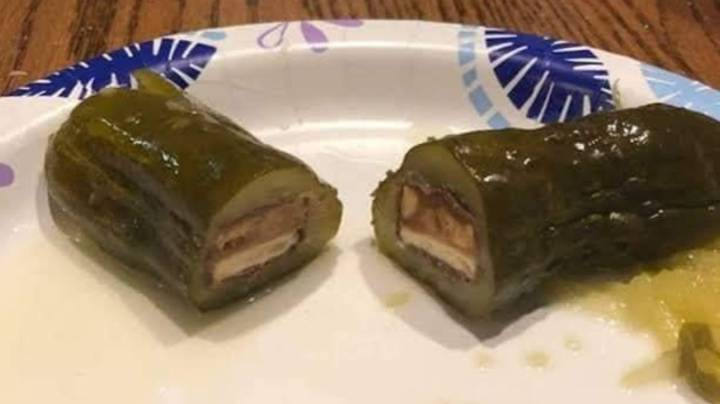 People Have Created Snickles And The Internet Is Seriously Divided