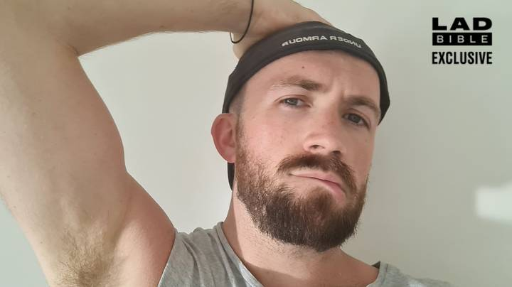 Guy Joins OnlyFans And Makes Absolutely Nothing