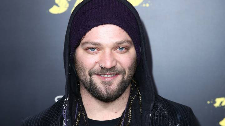 Bam Margera Is Suing Johnny Knoxville, Paramount And MTV Over Jackass Firing