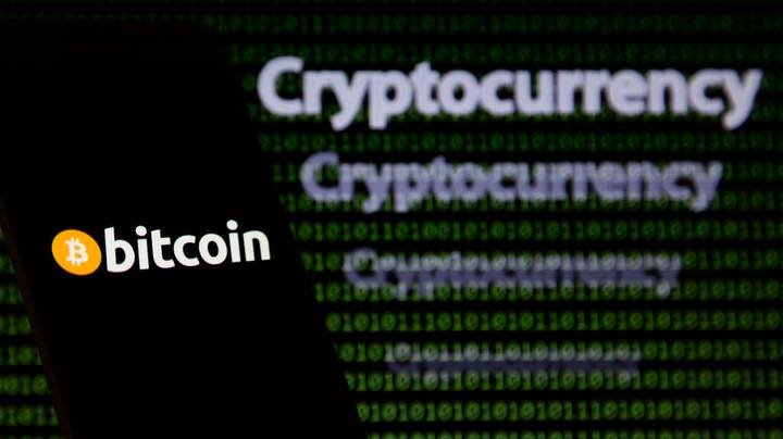 How Much Would You Have If You'd Invested $100 In Bitcoin In 2009?