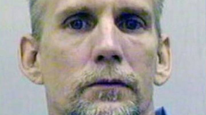 Death Row Killer Suffers Most 'Excruciating' Execution Possible