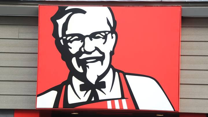 Man Labelled 'Greedy Little Gremlin' In Letter Accusing Him Of Eating Neighbour's KFC Delivery