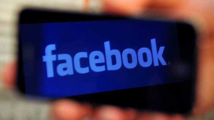 Government Isn't Backing Down After Facebook Blocked All News Content For Aussies