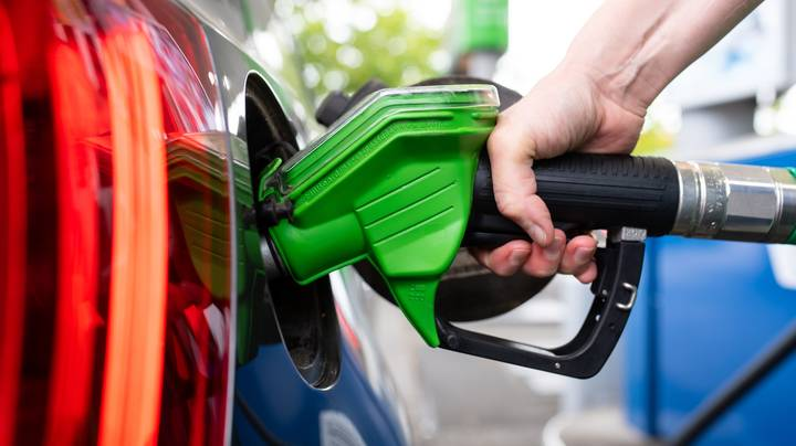 Drivers Warned 1 Million Cars May Not Work With New Petrol