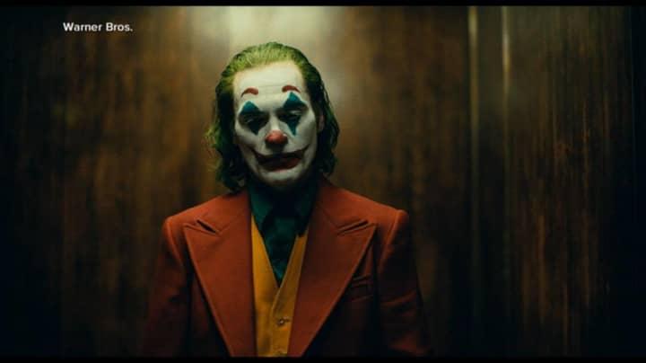 When Is The Joker Movie Release Date In UK? Full Cast Including Joaquin Phoenix And Robert De Niro