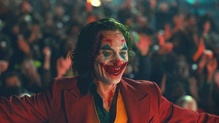 Joker Tops British Board Of Film Classification Complaints For 2019
