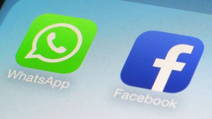 Using WhatsApp Could Become Illegal And The Application May Be Banned