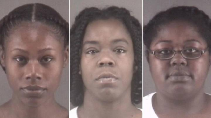 Three Workers At Care Home Arrested For Running Dementia Patient Fight Club