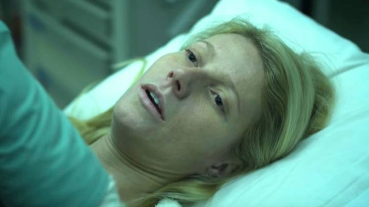 Contagion Has Become One Of The Most Watched Films Amidst Coronavirus