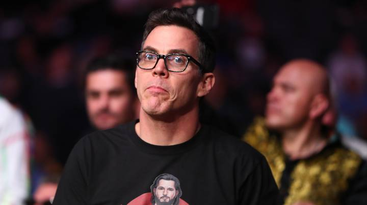Steve-O Explains Why Jackass Forever Has Been Delayed Amid Bam Margera Speculation