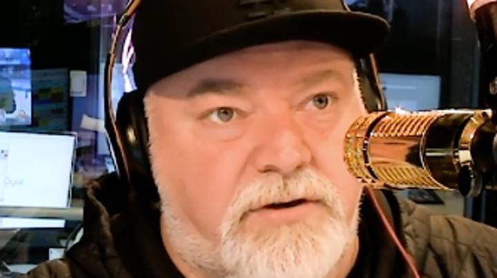 Kyle Sandilands Bans New NSW Premier From His Radio Show Due To Religious Beliefs