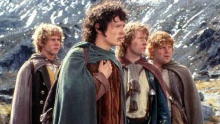 Lord Of The Rings TV Show Is Looking For 'Funky' And 'Unusual' Looking People To Be Extras
