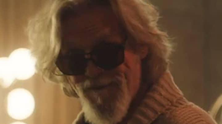 Jeff Bridges Teases Sequel To The Big Lebowski