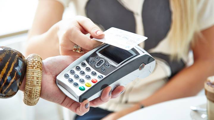 New Rules Could See Your Bank Card Getting Declined More Often