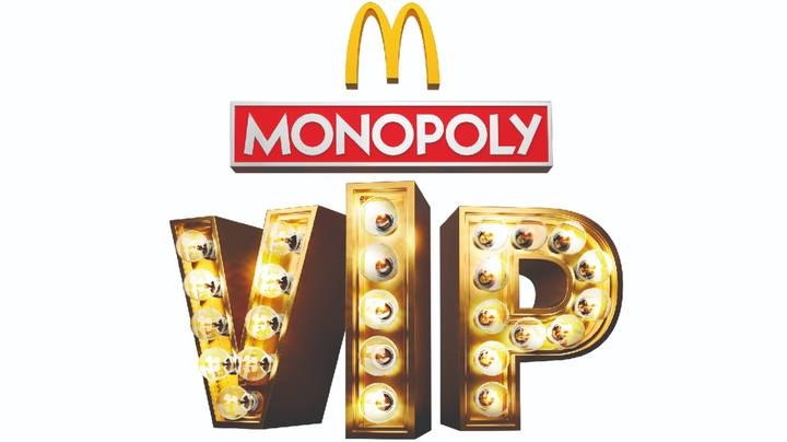 Customers Confused By 'Expired' McDonald's Monopoly Prizes