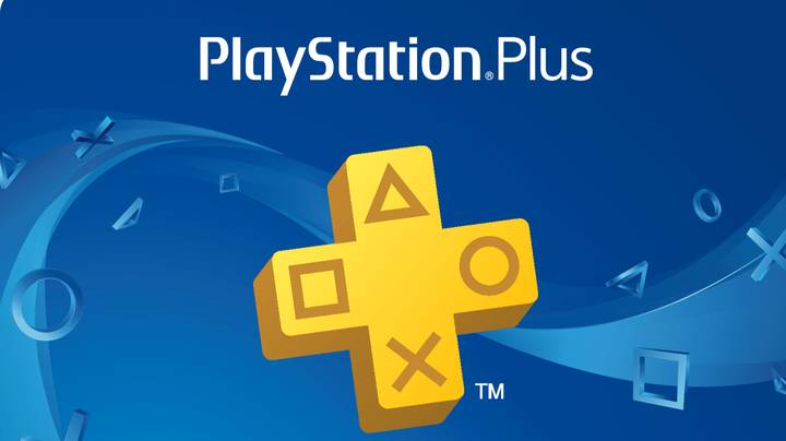 PlayStation Plus Free Games For October 2020 Announced