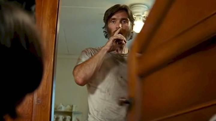 Cillian Murphy Praised For Yet Another New Look In A Quiet Place: Part II