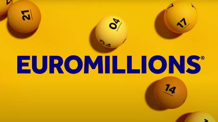 When Is The Next Euromillions Draw?