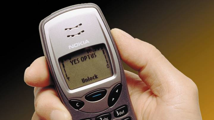 Old Mobile Phones You Have Lying Around Could Now Be Worth Thousands