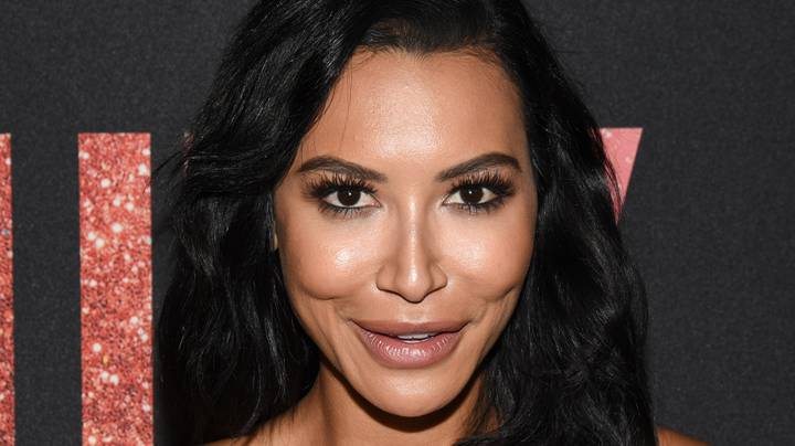 Police Confirm Naya Rivera's Body Has Been Recovered From Californian Lake