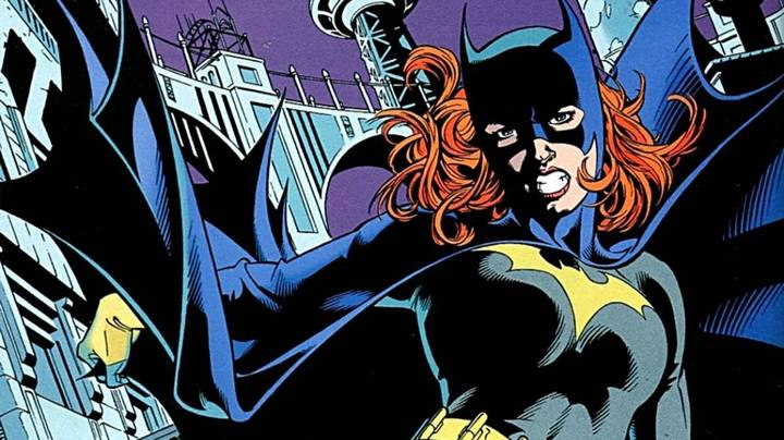 Is There Going To Be A Batgirl Movie? Casting Shortlist Revealed