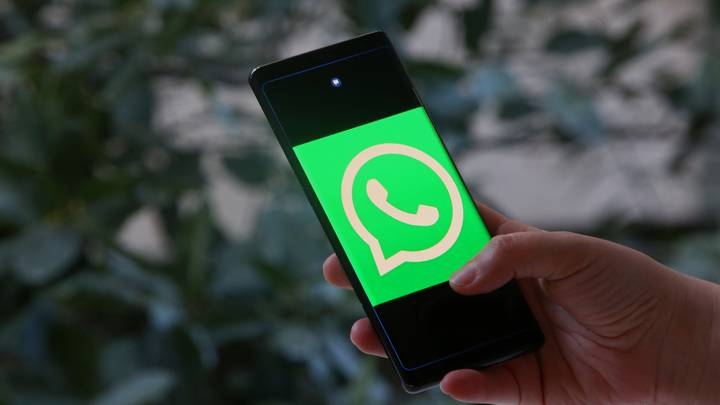 WhatsApp Developing Feature That Deletes Media After It Has Been Viewed