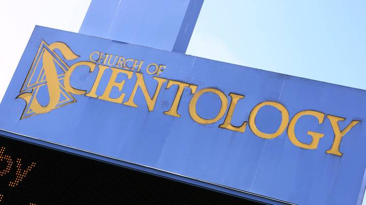 Calls Grow To Investigate Church Of Scientology's Charity Status in Australia