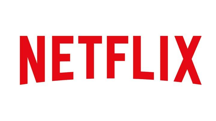 These Secret Netflix Codes Will Unlock Valentine's Day Favourites