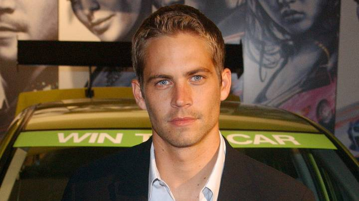 Paul Walker's Mum Shared Details Of The Day He Died In Documentary