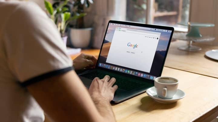 Google Chrome Keeps Crashing & Wont Load On Windows 10 - Here Is The Simple Fix