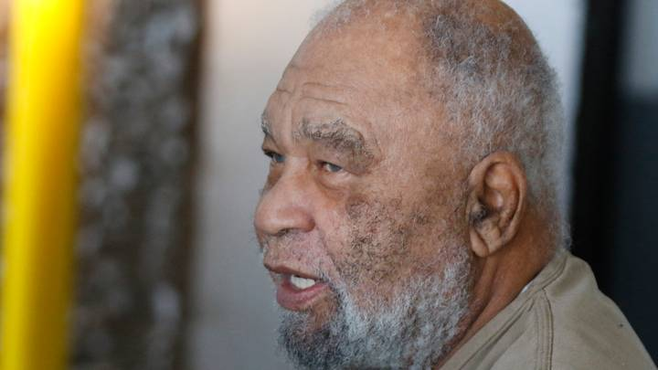 FBI Declares Samuel Little As The Most Prolific Serial Killer In US History