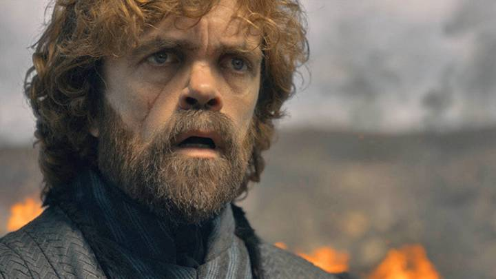 Latest Game Of Thrones Episode Is Lowest Rated In Show's History