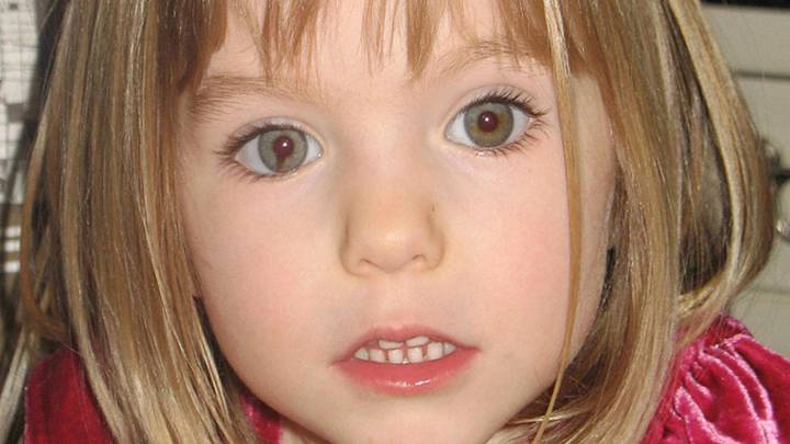 Police To Search Compound Believed To Be Owned By Madeleine McCann Suspect's Ex