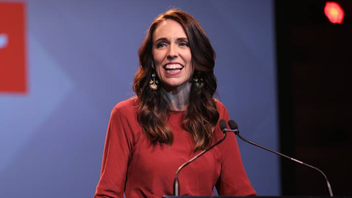 Jacinda Ardern Says Covid-19 Recovery And Unemployment Are Her First Priorities