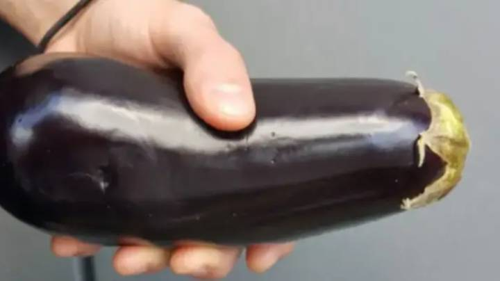 Blokes With World's Biggest Penises Share Problems They Face