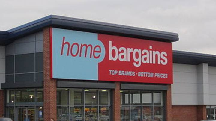 Home Bargains Pledges £30m To Support Staff During Coronavirus