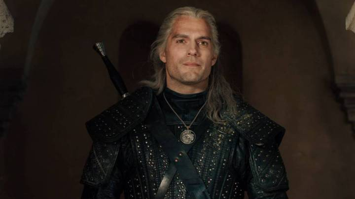 The Witcher Season Two Has Finished Filming