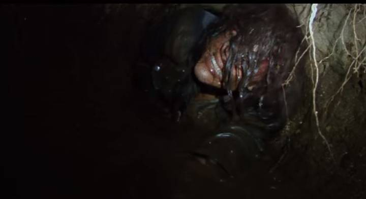 The Trailer's Out For The New 'Blair Witch' Movie And It Looks Scary As Shit