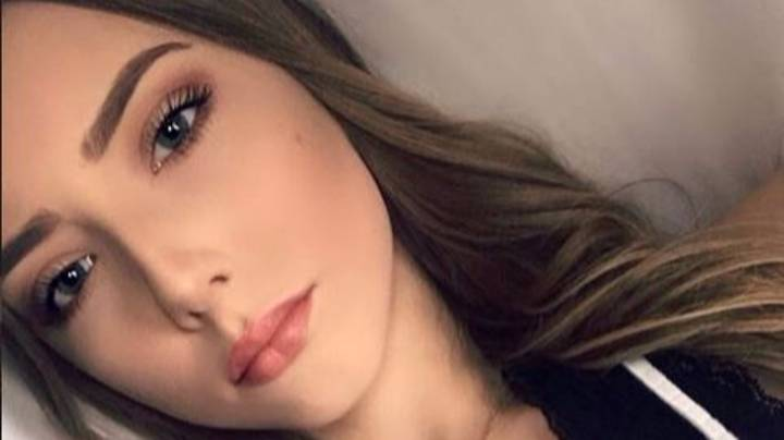 Eminem's Daughter Is Now A College Student Living A Normal Life