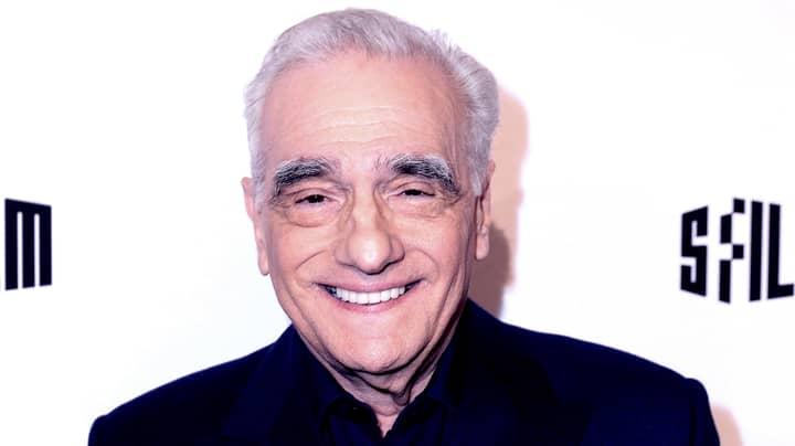 Martin Scorsese Making Documentary About 1970s New York Music Scene