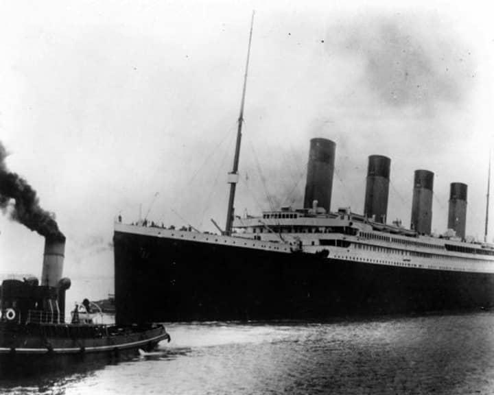 The Tragic Story Of Titanic's Last Lifeboat