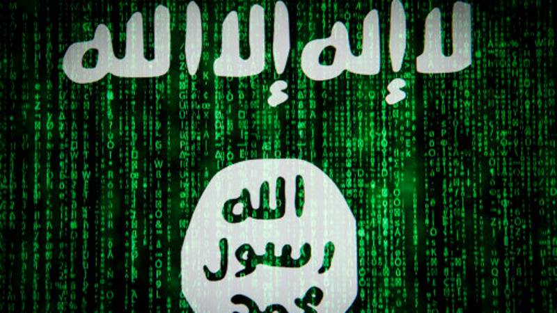 Hackers Anger Isis By Filling Its Propaganda Channels With Porn