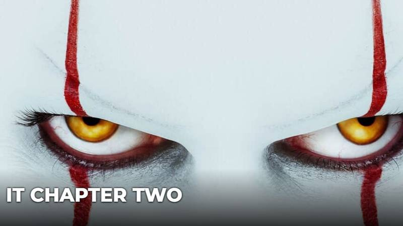IT Chapter 2 Release Date, Cast, Age Rating, Trailer & Who Plays Pennywise