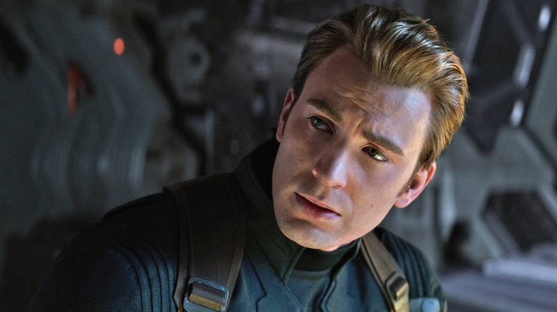 Marvel's Kevin Feige Responds To Controversy Over Avengers: Endgame's Gay Character