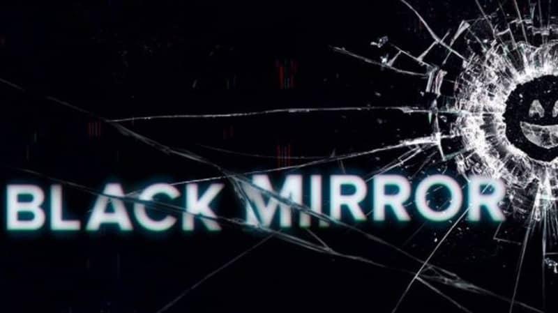 Filming Has Already Begun For 'Black Mirror' Season Five