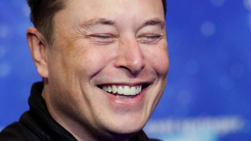 Game Developer Tweets Elon Musk 154 Times Before Finally Getting A Response