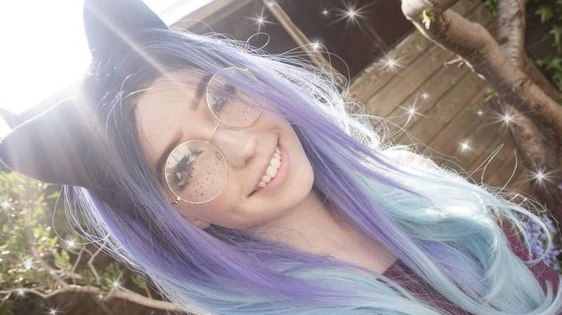 Belle Delphine Has A New Instagram Account. The Cosplay Stars' Patreon, Boyfriend And Best Pranks