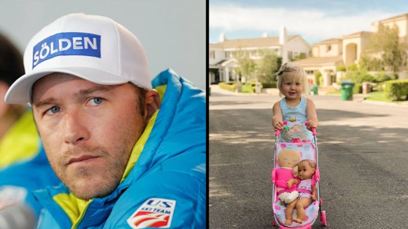 Olympic Star Bode Miller Left Heartbroken After Daughter Drowns In Swimming Pool