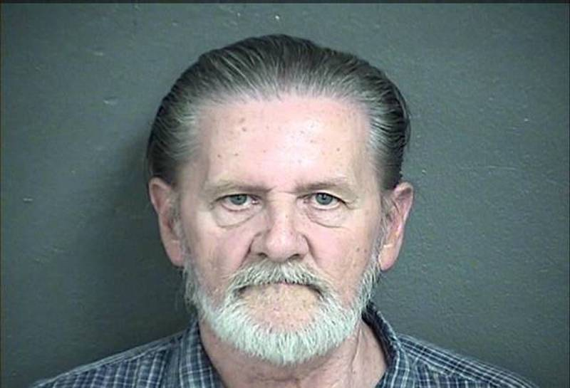 Man Robbed A Bank To Go To Jail And Escape His Wife