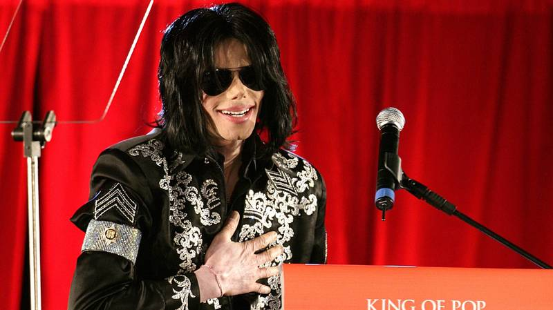 Leaving Neverland Director Wants To Make A New Michael Jackson Documentary